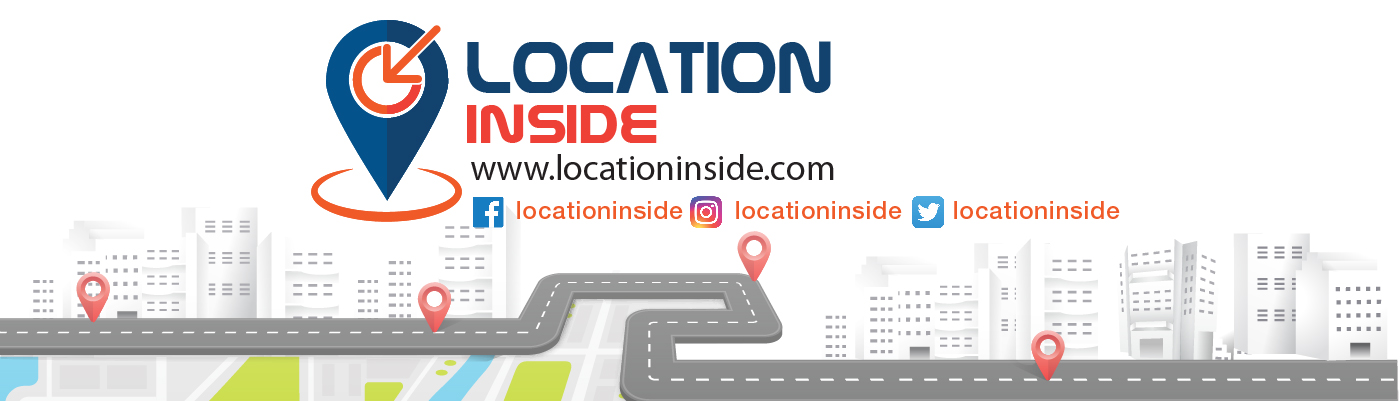Location Inside